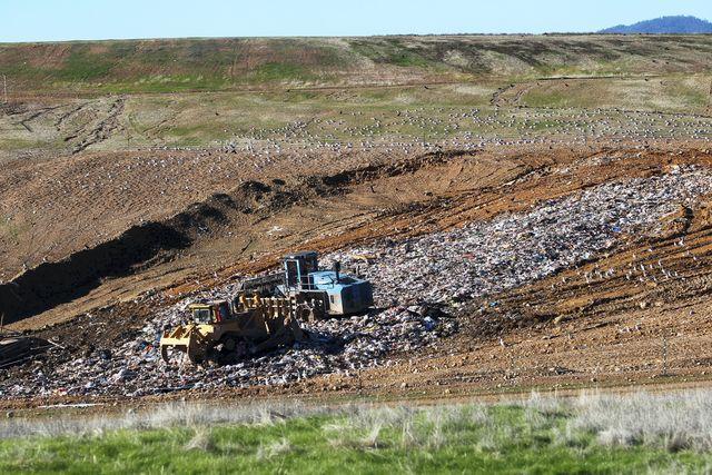 SolidWaste_Landfill_2015