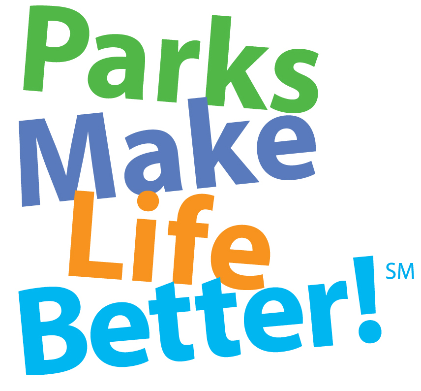 Parks Make Life Better_color