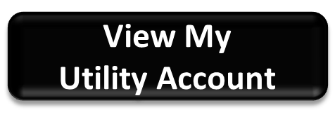 View My Utility Account Button