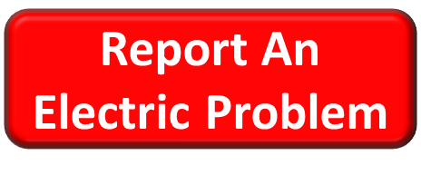 Report An Electric Problem Button