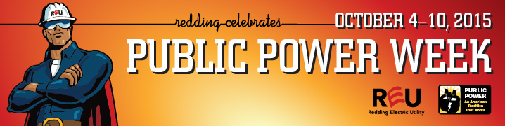 REU_Admin_Banner_Public Power Week_09.15_001