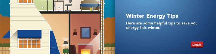 REU_Admin_Banner_Winter Energy Tips_11.15_001