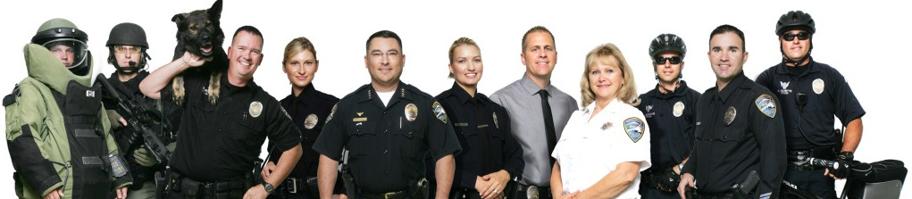 Photo of Redding Police Staff_1022x220